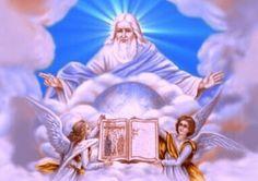 Oración a DIOS PADRE para pedirle sane nuestra Alma de las heridas provocadas por personas del Pasado y liberarnos del Odio y el Rencor Padre de bondad,