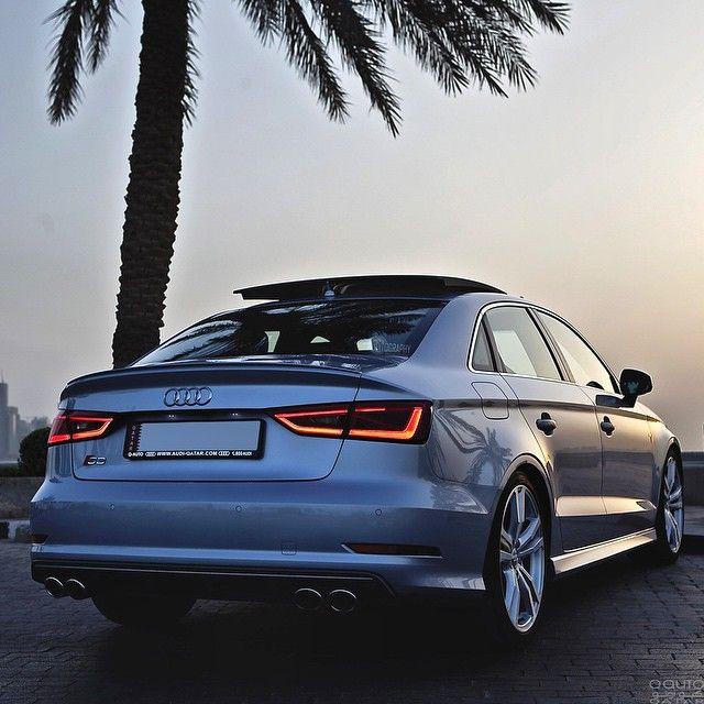 Best 20+ Audi Sedan Ideas On Pinterest