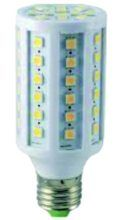 Lampada a LED Corn Lamp 120W - 1