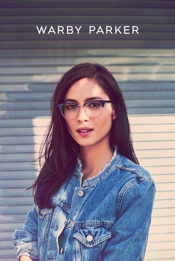 22 best Spring 2017 Frame Quiz images by Warby Parker on Pinterest ...