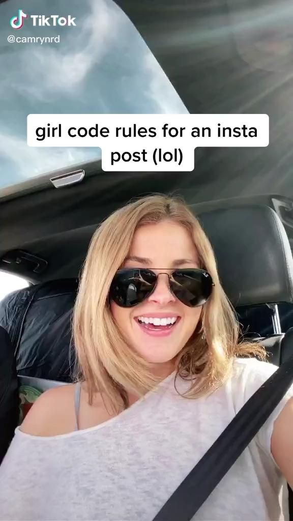 10 rules for dating my daughter show