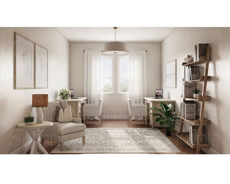 office background teams backgrounds zoom microsoft webex skype interior farmhouse luxury backdrop google meet virtual decor interiors