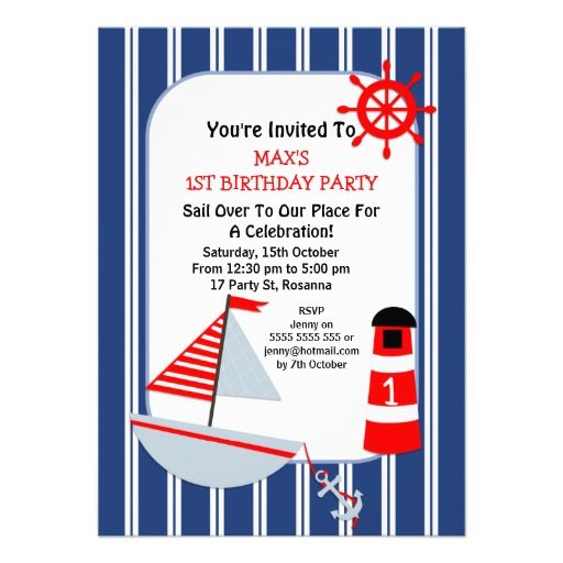 227 best images about Boys Birthday Party Invitations – Boys Birthday Party Invitations