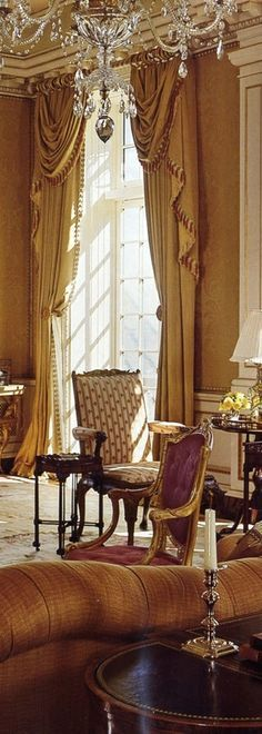 ♞ t h e  c o u n t r y  m a n o r  {my country house. what to wear?} ♞