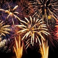 New year's eve 2013 al Teatro Verdi