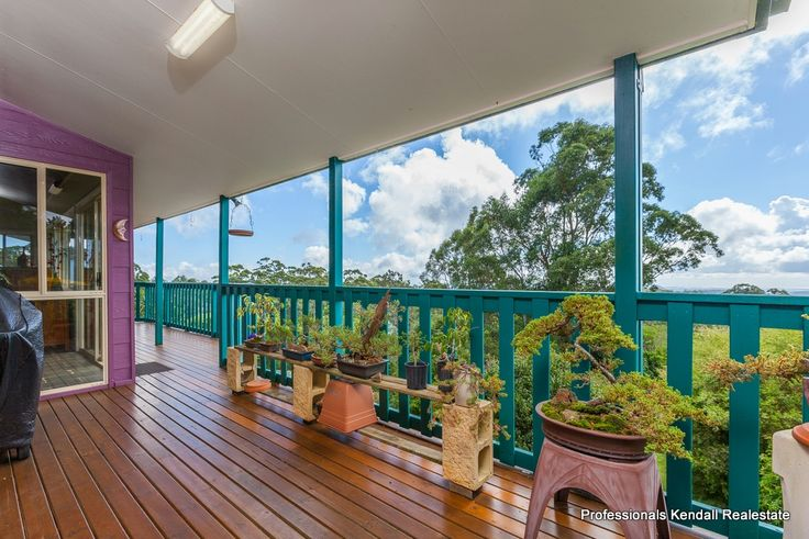 EASY LIVING......with views 11 Elbert Court, Eagle Heights, Queensland. Would you like a large lounge with coastal views and a cosy, slow combustion heater? A double garage with workshop and a low maintenance garden. All offers considered! http://bit.ly/1T29HGQ