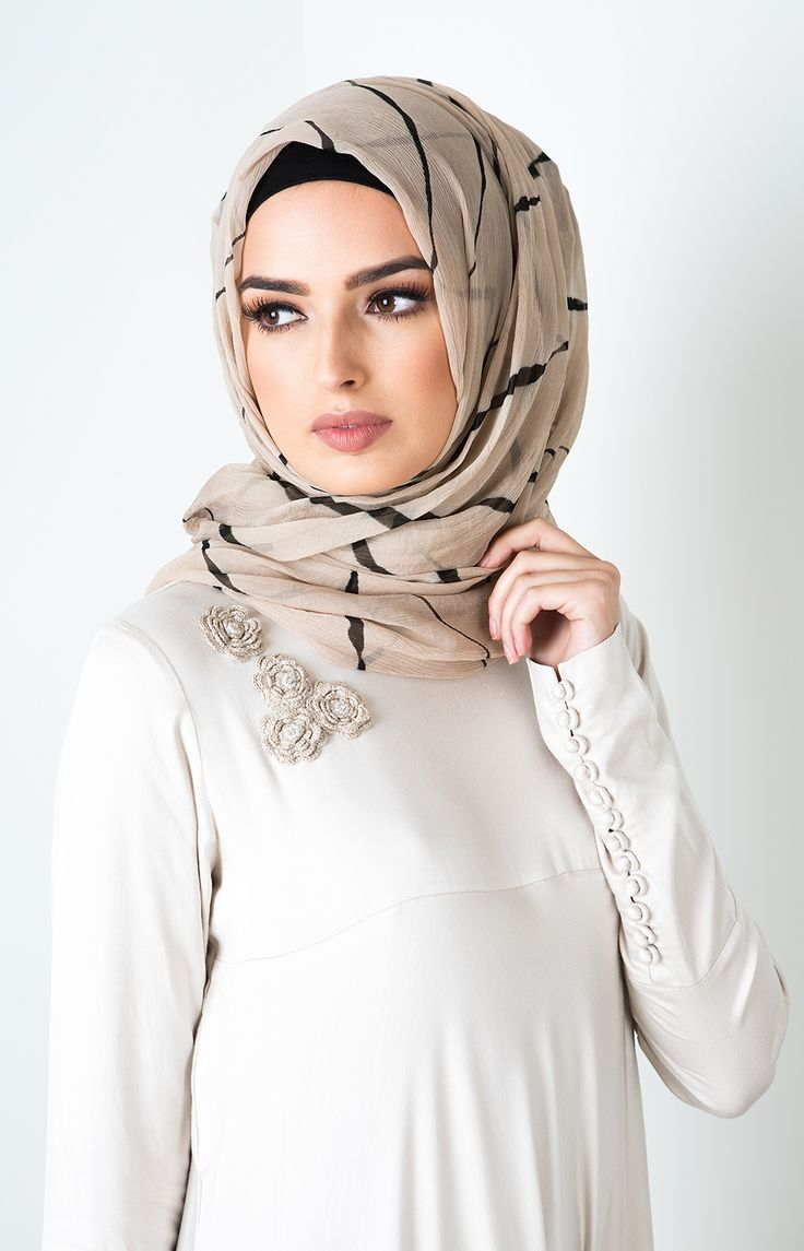 1000 Images About HIJAB STYLE On Pinterest Boleros How To Wear