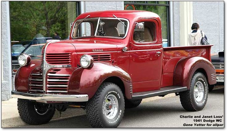 a great 4x4 example should I go grappler over gasser