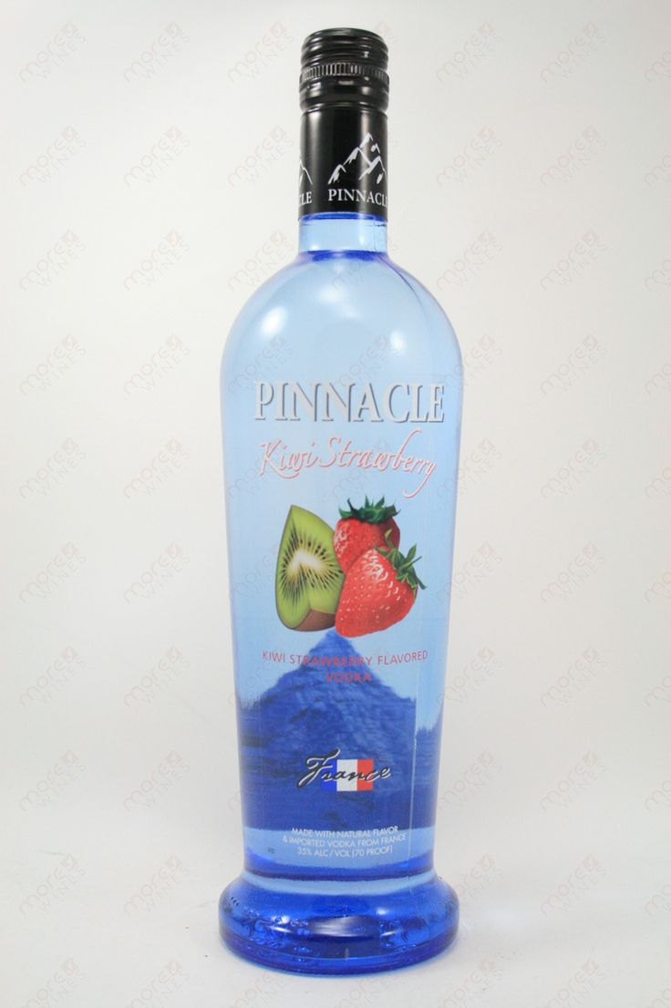 17 best images about flavored alcohol for mixed drinks on for Flavored vodka mixed drinks