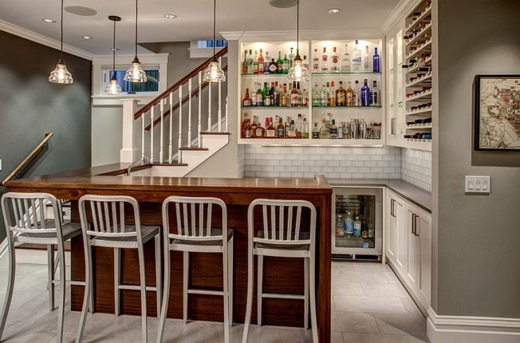 Image Result For Kitchen Design Board