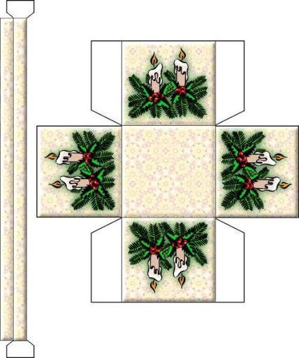 http://kossuthsuli.lapunk.hu/?modul=oldal