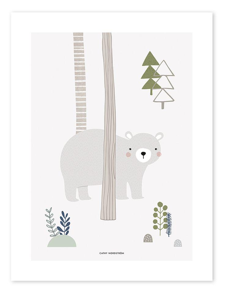 55 best °Kid Memorandum° images on Pinterest | Child room, Kid ...
