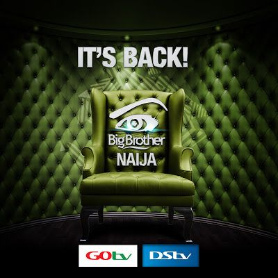 Big Brother Naija: The Nigeria reality TV show based on the Big Brother TV series will return to DStv and GOtv in January 2017. The show is now referred to as Big Brother Naija. In the first edition of the Big Brother Naija show, twelve housemates vied for the coveted $100,000 prize money by performing …