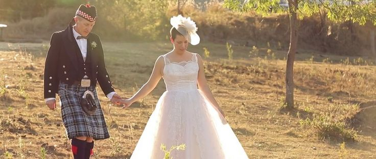 Playback Studios amazing work capturing Susan and Maxwell's Hiddenvale wedding exceptionally! @spicersretreats  | G&M DJs | Magnifique Weddings #gmdjs #magnifiqueweddings @gmdjs #playbackstudios #spicershiddenvale