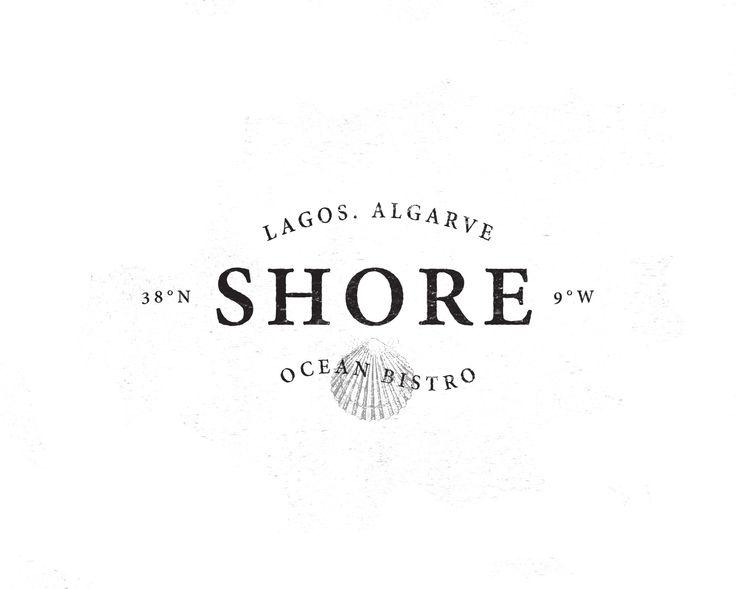Shore Bistro