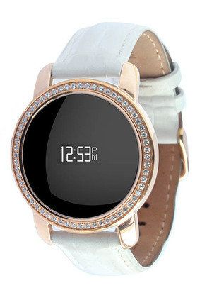 À vendre sur #vintedfrance ! http://www.vinted.fr/accessoires/montres/25468871-montre-connectee-zecircle-mykronoz