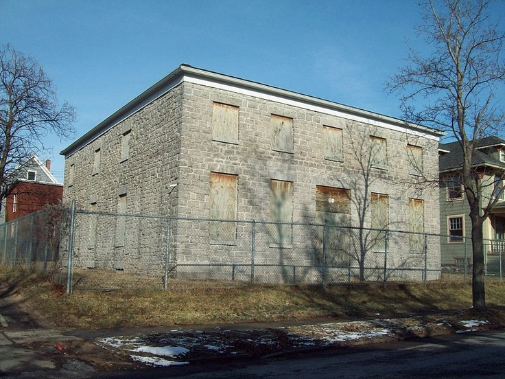 1000 images about Early Architecture of Western New York on Pinterest