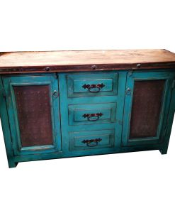 image rustic mexican furniture. turquoise vanity rustic mexican furniturerustic image furniture