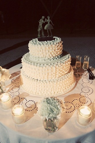 professional wedding cake recipes 194 best images about professional wedding and cakes 18798