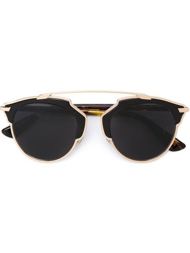 7b7fee9c07165 48 best óculos images on Pinterest   Eye glasses, Sunglasses and ...