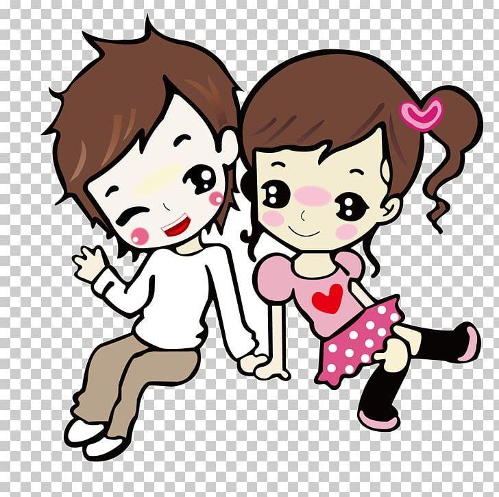 Cartoon Drawing Png Arm Art Balloon Cartoon Boy Cartoon Character Cartoon Drawings Couple Cartoon Cartoons Png