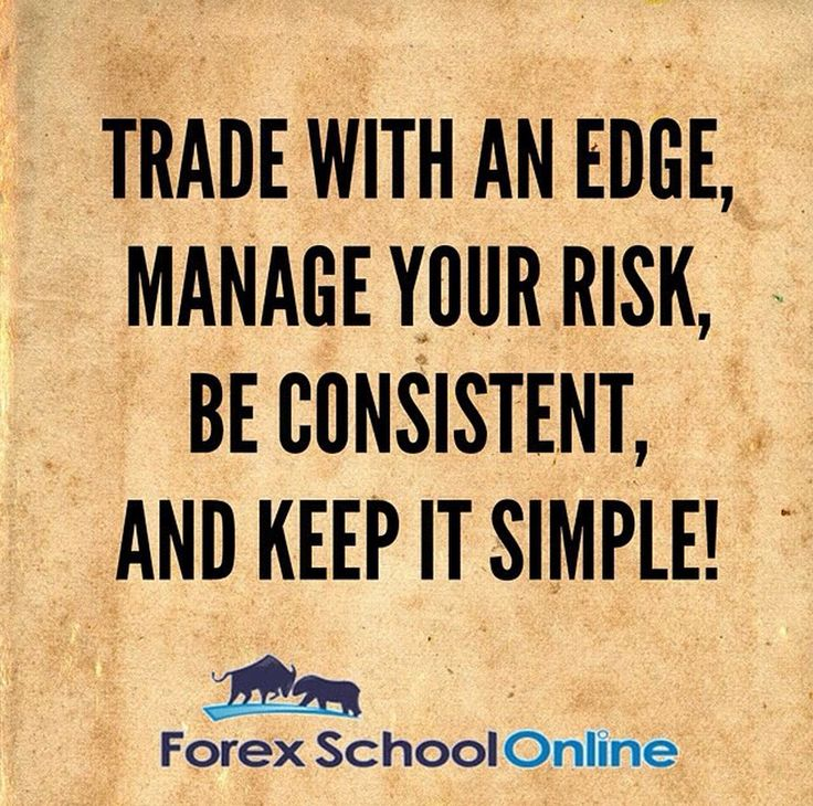 Forex trader pdf quote