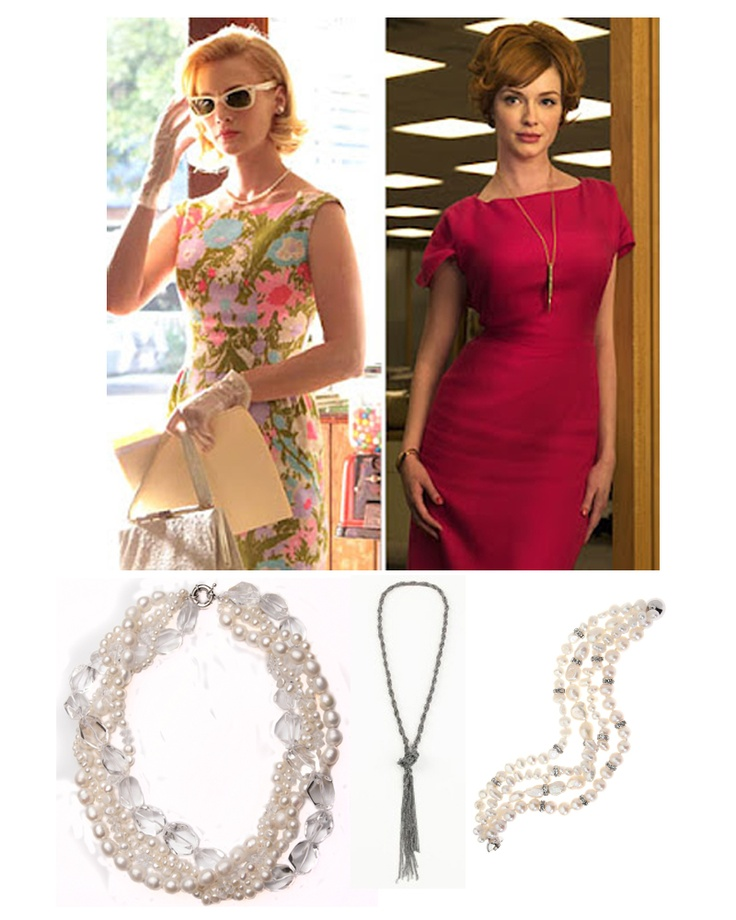 Mad Men Accessories 112 best mad men party costume ideas images on pinterest | mad men