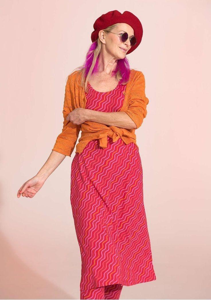 5277a500a735 Swedish Women's Clothing, Accessories & Housewares - Gudrun Sjödén US