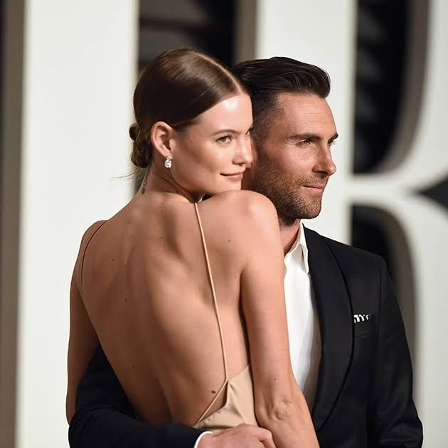 17 best images about behati from vs on pinterest candice