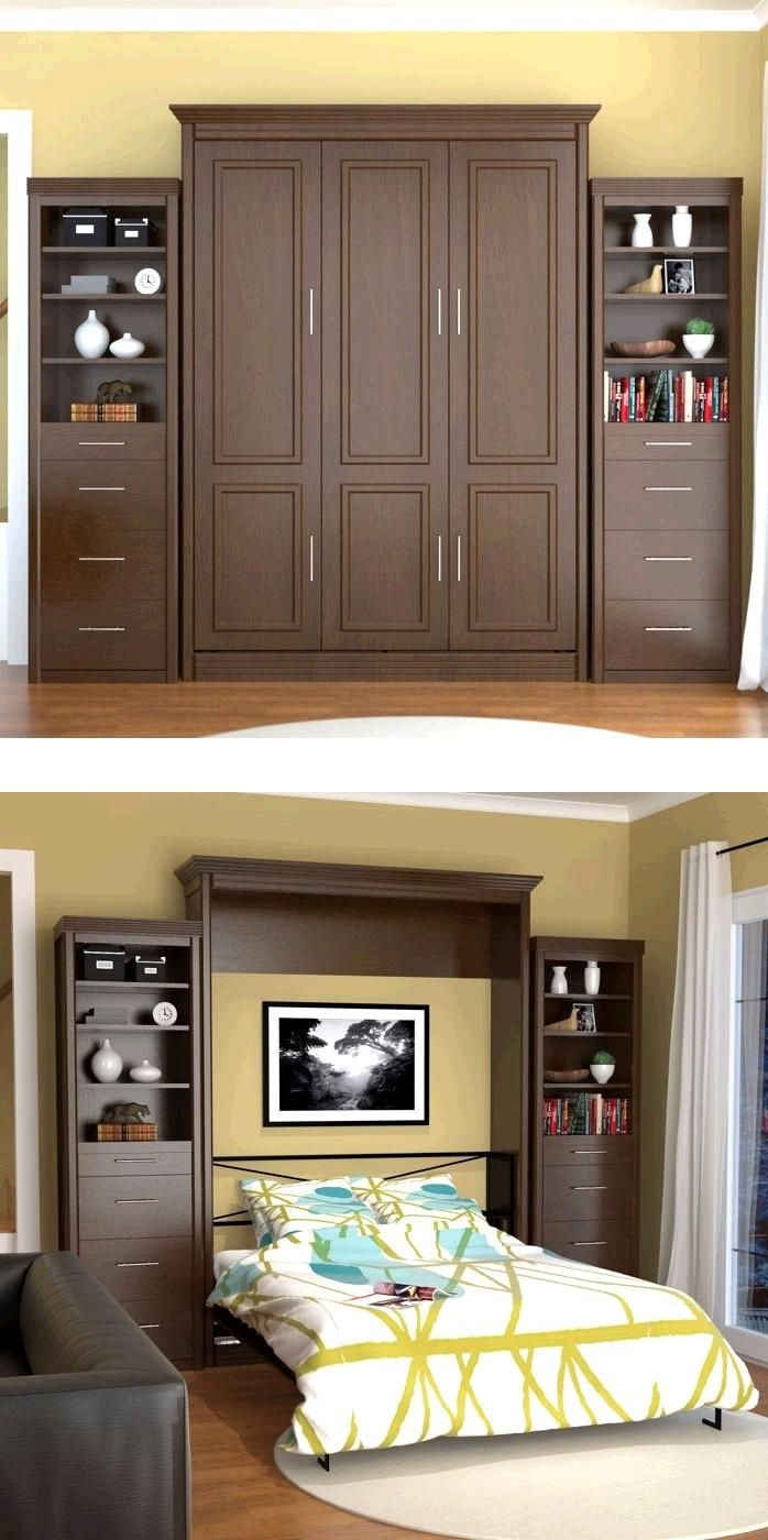Liven Up Any Living Space Be It A Spare Bedroom Office