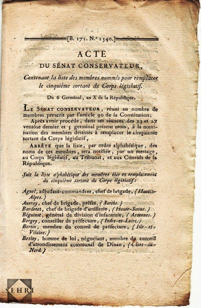 Epingle Par Societe Des Etudes Historiques Sur Archives En Ligne La Charente De 1789 A 1815 Arbre Genealogique Gratuit Saone Et Loire Haute Marne