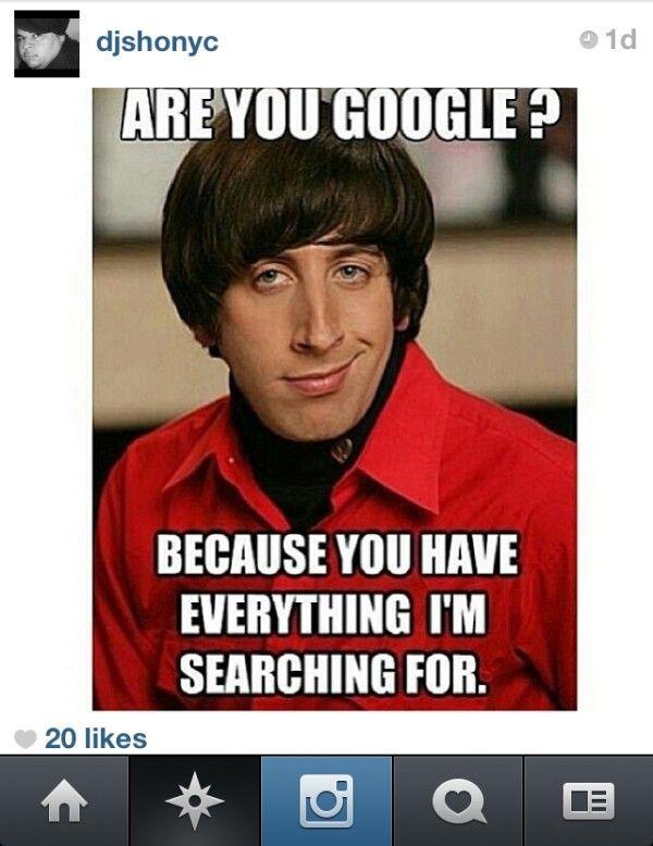 Funny Valentines Cards Meme : Best lmfao funny stuff omg images on pinterest
