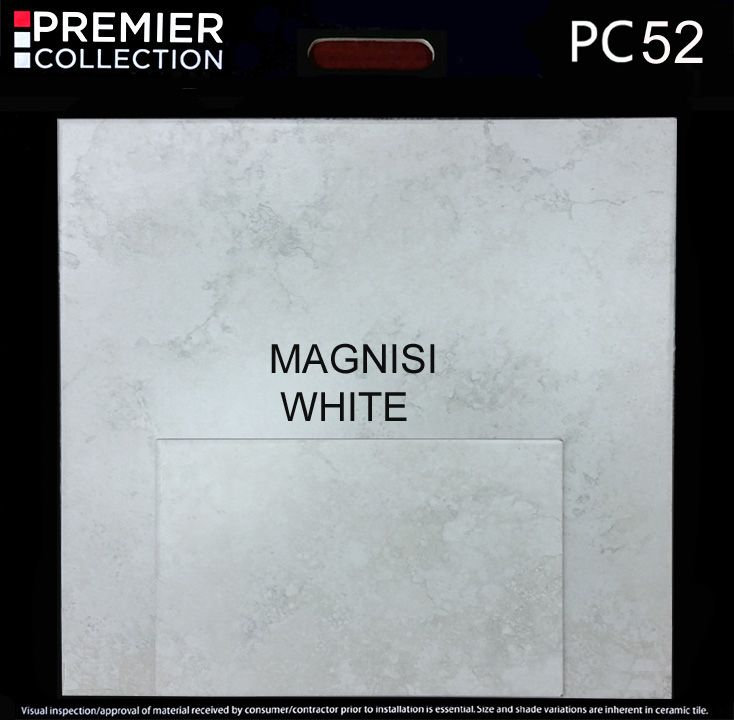 pc 52 magnisi white 1 gulf tile