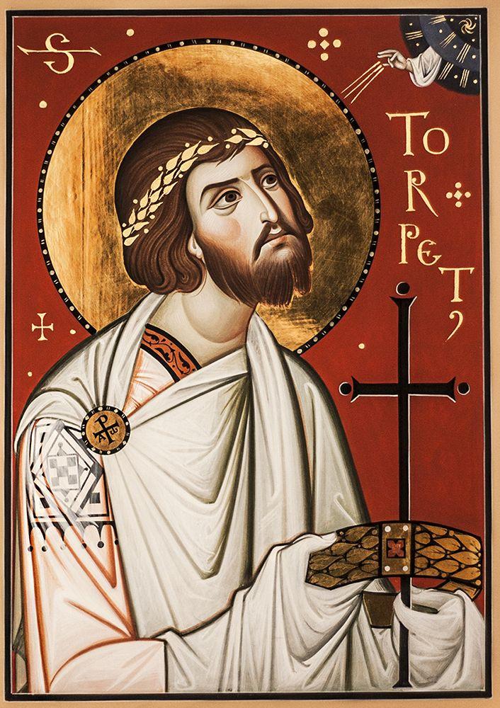"""Iconedei Santi """"Anche se abbiamo conosciuto Cristo secondo la carne, ora non lo conosciamo più così"""" (2 Cor. 5,16) Angelo Custode Angelo C..."""