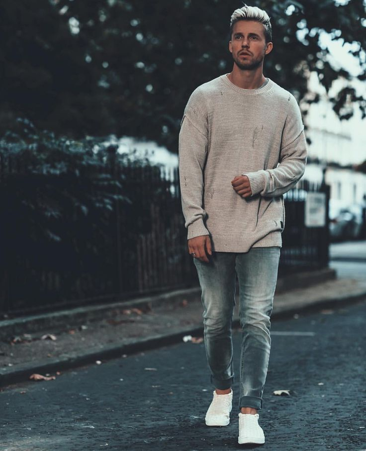 "Marcus Butler (@marcusbutler) on Instagram: ""this walk was #madeforyou"""