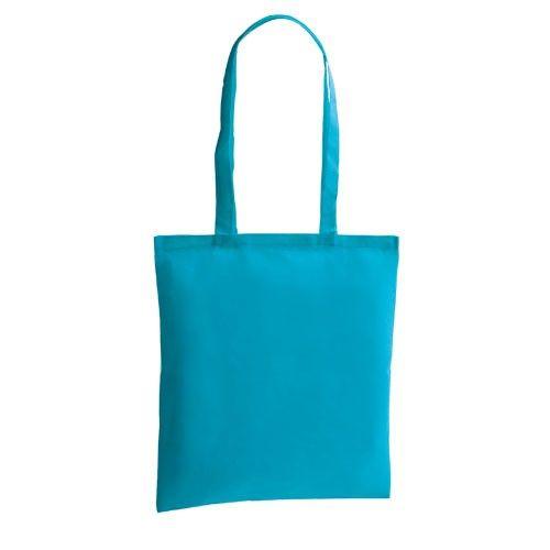 Bolsa Fair-7 Ideal paa regalar a clientes en campañas de publicidad, perfecta para las compras.  #bolsapublicitaria  #regalospersonalizados #articulospromocionales #regalospersonales #regalospublicitarios #regalosdeempresa
