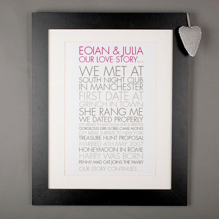 Best Gift For Wedding Anniversary For Husband: Best 25+ Anniversary Gifts For Husband Ideas On Pinterest