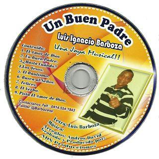 quieres escuchar buena musica cristiana? escuchalas y descargalas gratis por aqui. Recuerda dejar tus comentarios. http://luigimania-2013.blogspot.com/