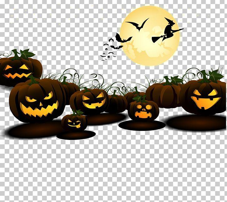 Halloween Jack O Lantern Png Creati Creative Background Creative Logo Design Decorative Patterns Halloween Jack Halloween Jack O Lanterns Jack O Lantern
