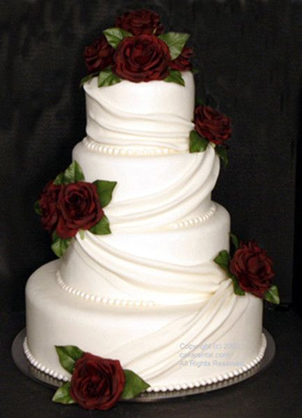 using real flowers on wedding cakes 36 best images about our cakes for rent on 21514