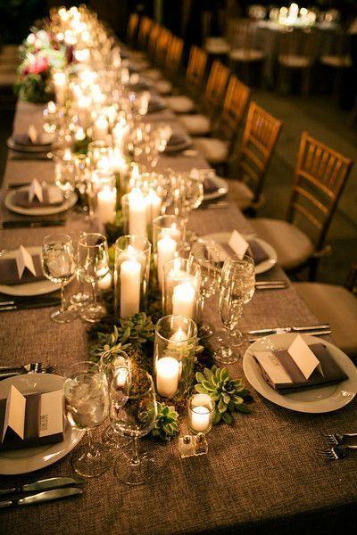 Best romantic candles ideas on pinterest