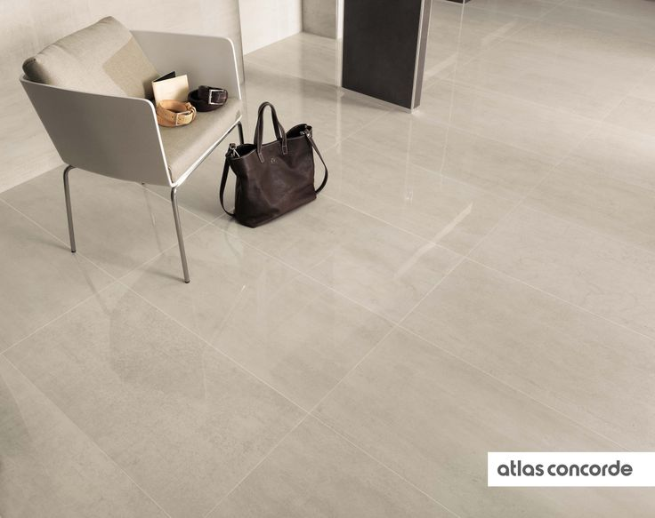 #MARK gypsum   #Floor design   #AtlasConcorde   #Tiles   #Ceramic   #PorcelainTiles