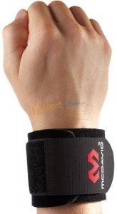 Opaska na nadgarstek Wrist Strap /Adjustable McDavid