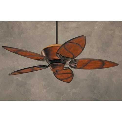 25 best images about ceiling fans on pinterest dual