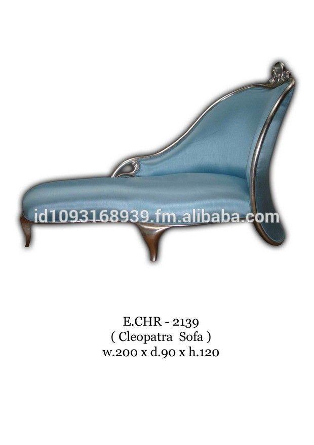 Cleopatra Sofa - Buy Fancy Sofa Product on Alibaba.com   Cleopatra and Room