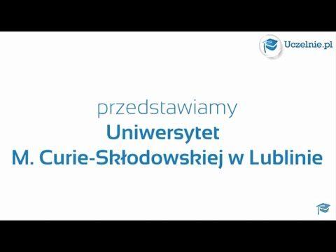Uczelnie pl - YouTube