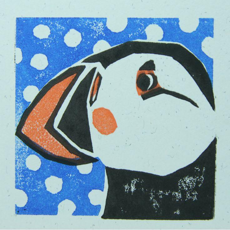 Linoleum Berlin , 10 Best Pam Grimmond Images On Pinterest,