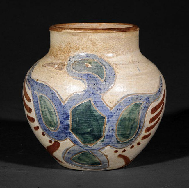 234 Best Images About Shearwater Pottery On Pinterest