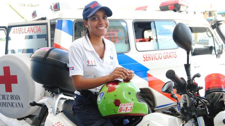 Ministerio de la Presidencia advierte sobre estafas usando 911 para ofrecer empleos