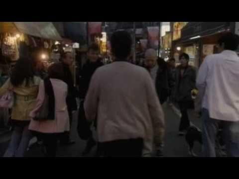 蛇にピアス http://timein.jp/item/content/movie/980200312
